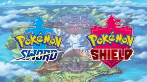 Pokémon Sword – Switch | Review