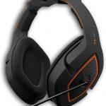 TX50 Premium Gaming Headset