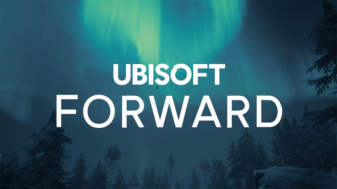 Ubisoft Forward – What to look for and How to Watch Live