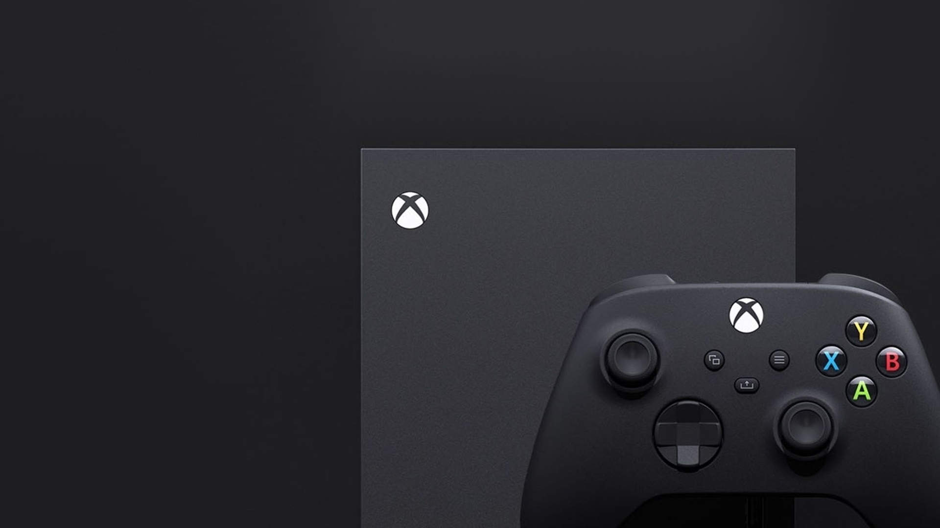 Xbox Series X Pre-Order Guide – How Much and Where to Buy