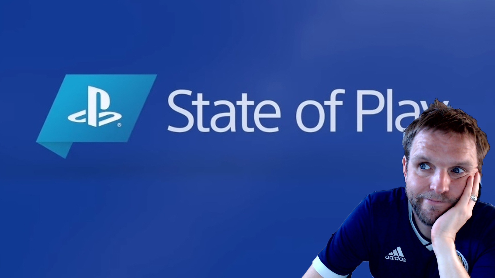 State of Play – August 2020 – Not Very Interesting