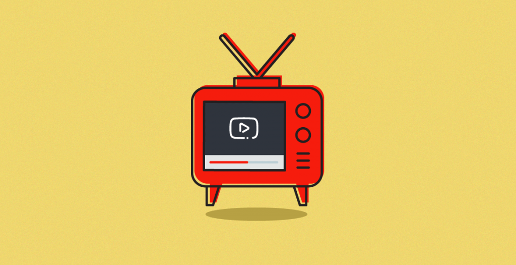 The 15 Best Youtube Gaming Channel Tips